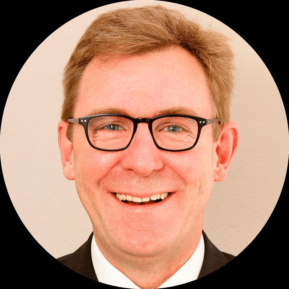 Herr Bgm. Holger Schmitt (Rimbach)